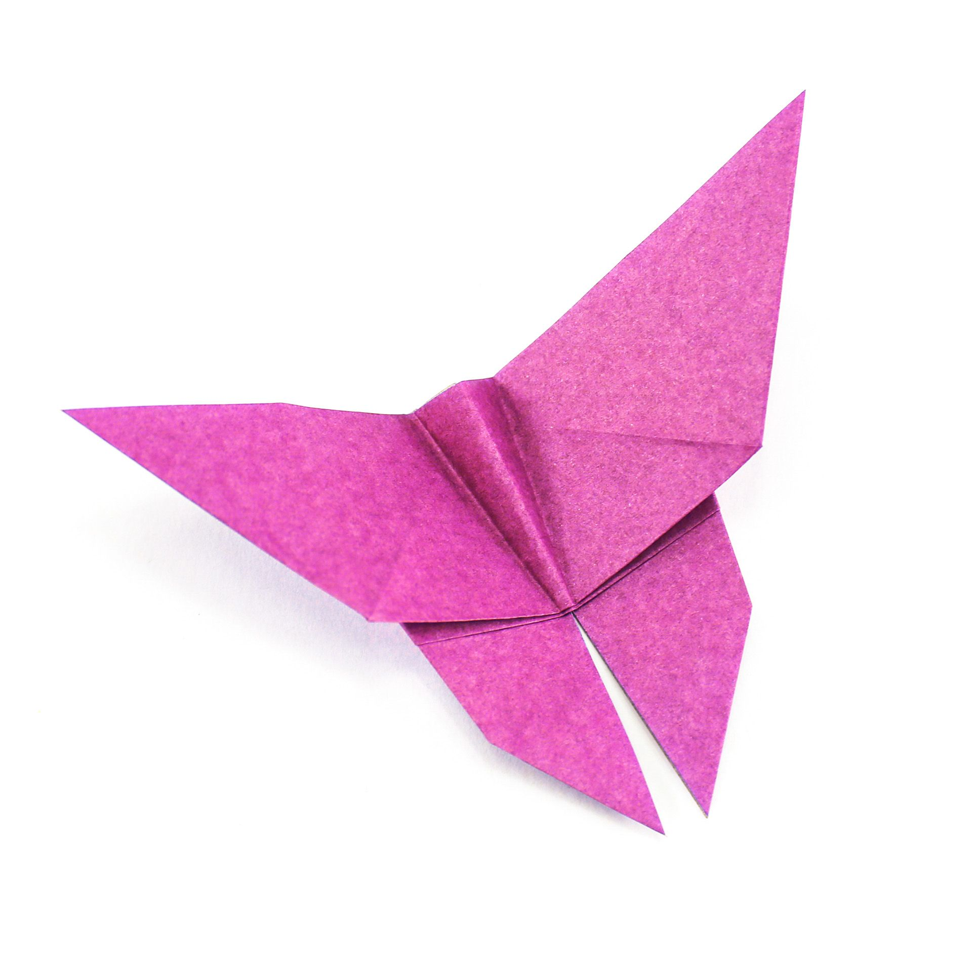 Pin on Origami Instructions Origami Guide