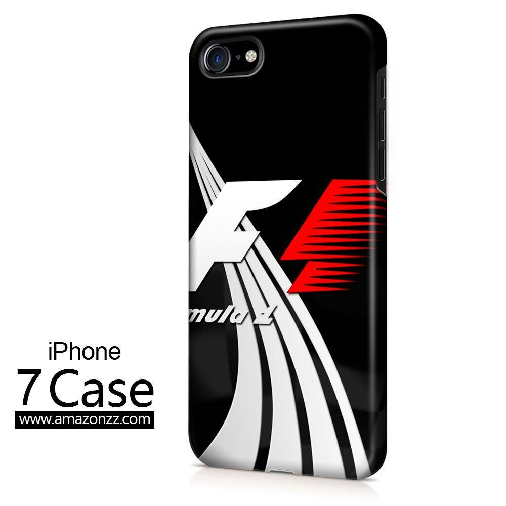 f1 iphone 7 case