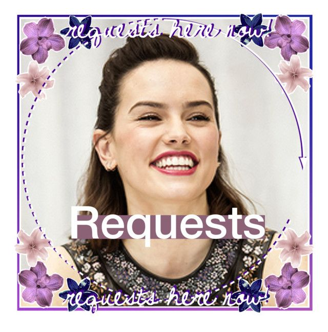 """""""New requests!!"""" by avengersgirl3 ❤ liked on Polyvore featuring art, avengersgirlicons and Avengersgirlrequests"""