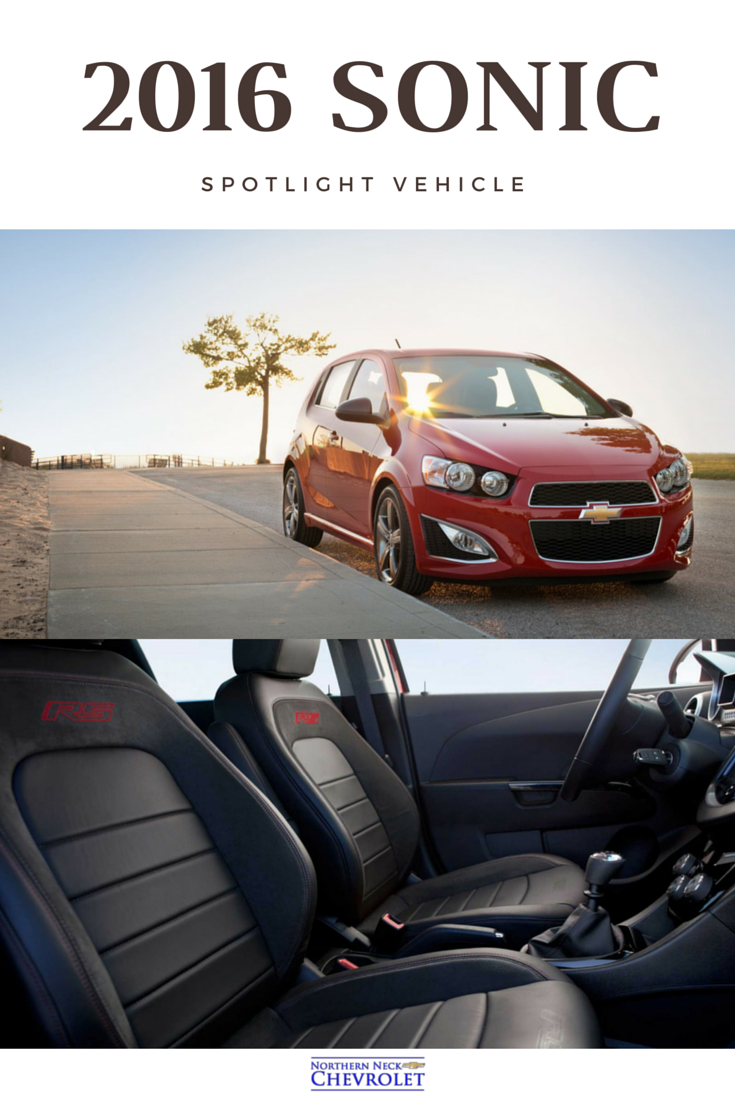 Northern Neck Chevrolet >> 10 Best Spotlight Vehicles Images Destacar Vehiculos Belleza