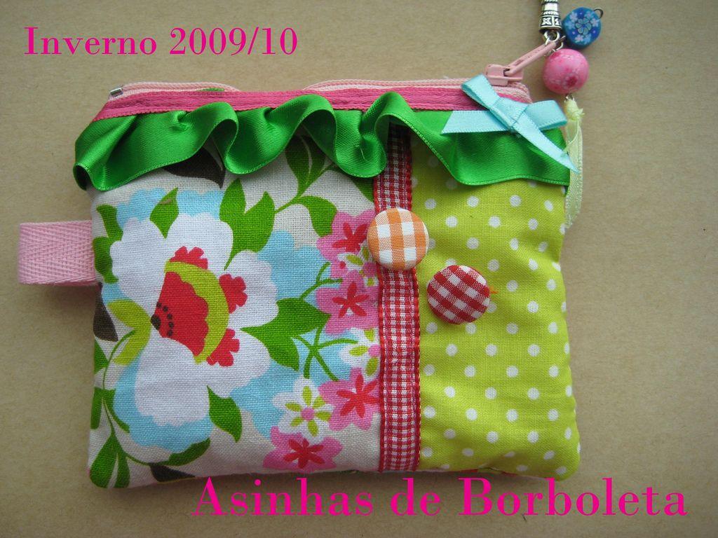 https://flic.kr/p/75NrQM | #0361#_Porta-moedas | www.asinhasdeborboleta.blogspot.com