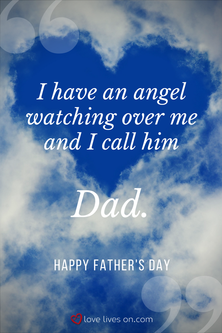 Remembering Dad On Father S Day Memes To Share Happy Father Day Quotes Fathers Day Quotes Remembering Dad