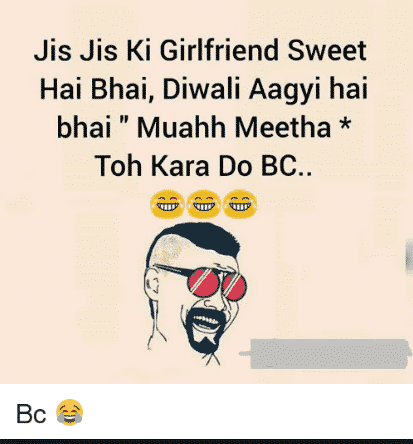 Happy Diwali Funny Pictures For Whats App Status Short Diwali Quotes Short Quotes On Diwali In English Diwali Wi Funny Diwali Quotes Diwali Quotes Funny Sms
