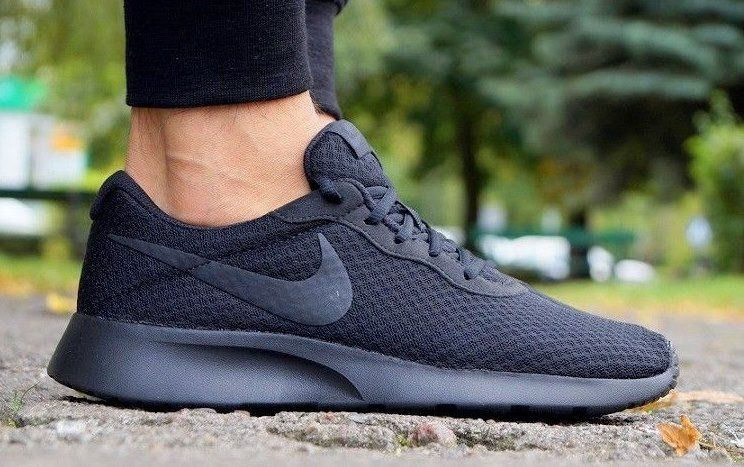 reliable quality buy sale best sneakers Nike Tanjun Review | Nike tanjun, Nike, Sneakers