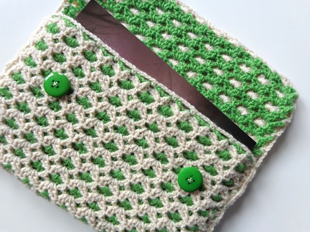 Haak Maar Aan Dubbel Haken Crochet Pinterest Crochet