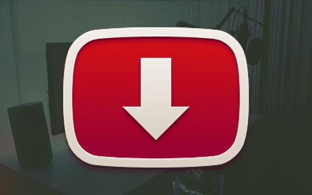 أحصل على برنامج Ummy Video Downloader 2018 النسخة المدفوعة مجانا لتحميل الفيديوهات بصيغة Mp4 Mp3 4k موقع كرار نت Karrarnet Download Video Video