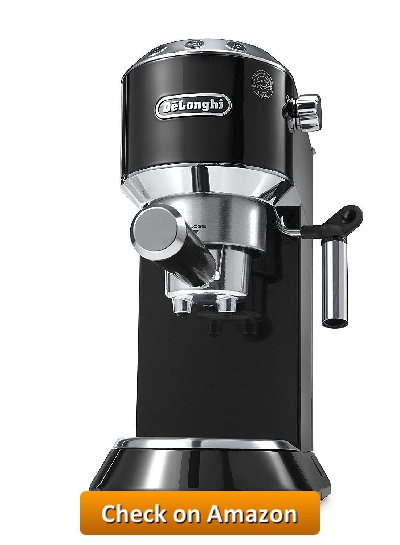 delonghi esam3300 magnifica super-automatic espresso/coffee machine costco