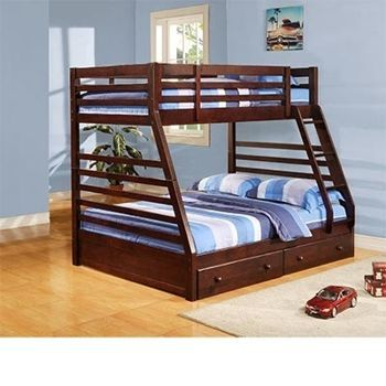 Costco Brendan Bunk Bed Boys In 2018 Bunk Beds Bed Bunk Bed