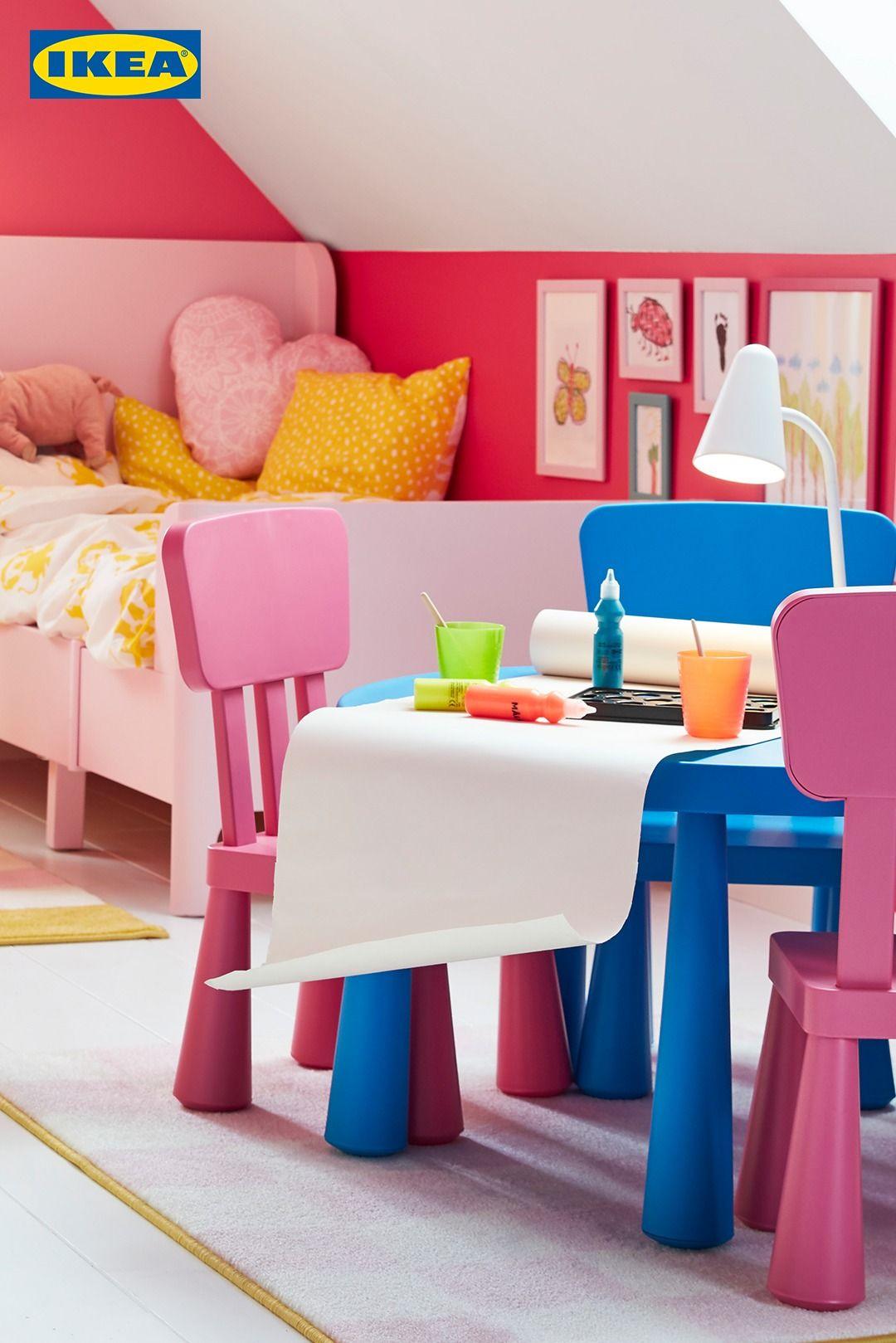 Spielzeugwust gemeinsam bändigen   Ikea zuhause, Kinder ...