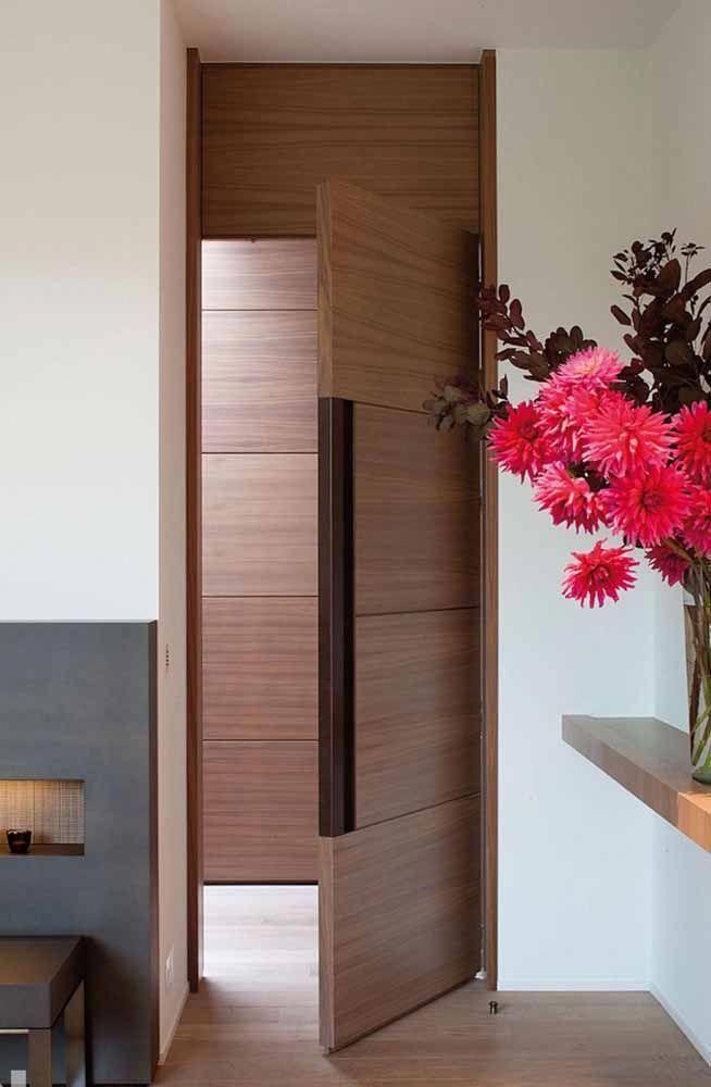 Solid Wood Doors For Sale External Doors Internal White Doors Sale 20190327 Doors Interior Modern Bedroom Door Design Door Design