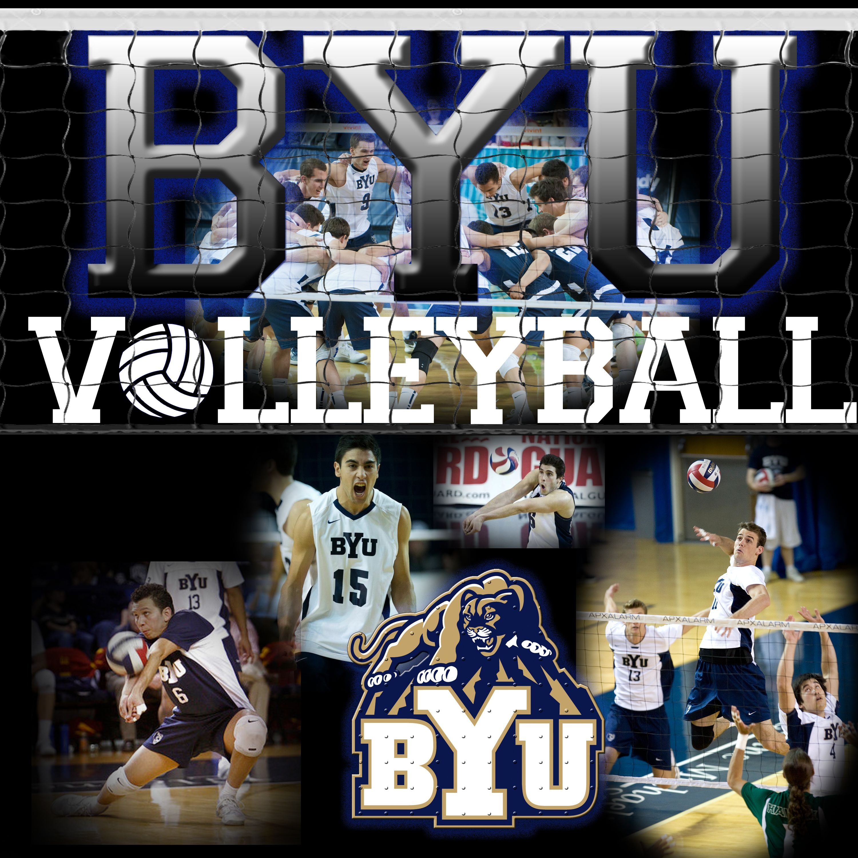 Pin By Jacob Nuckols On Digital Photography Byu Byu Sports Byu Cougars