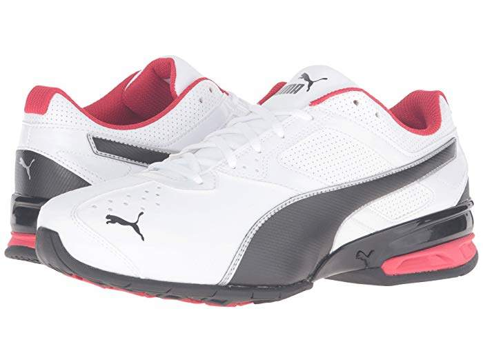 puma scarpe uomo tazon