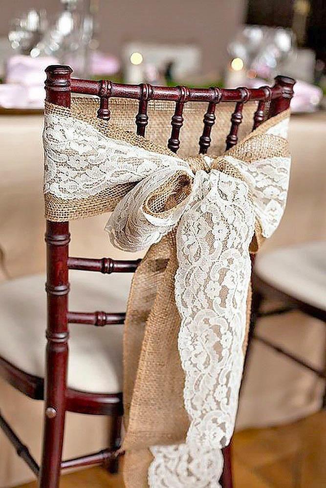 36 Ideas Of Budget Rustic Wedding Decorations | Wedding Forward
