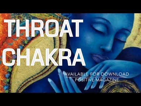 youtube  chakra meditation short guided meditation