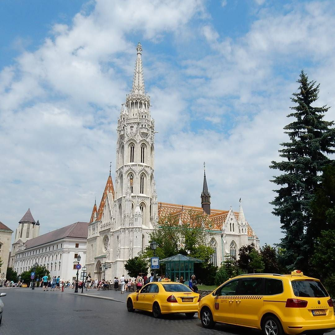 I have closed my eyes and pretended I am still in almost 30C Hungarian temperatures. #clicksmyredshoes . . . #Hungary #Buda #blueskies #latergram #mischief #mytinyatlas #mytravelgram #wanderlust #passionpassport #cntraveler #cntravelereats #whereitravel #yourtravellist #Churches #traditional #suitcasetravels #traveldeeper #traveletting #travelawesome #traveler_stories #instatravel #cntraveler #iamatravelette #travelingourplanet
