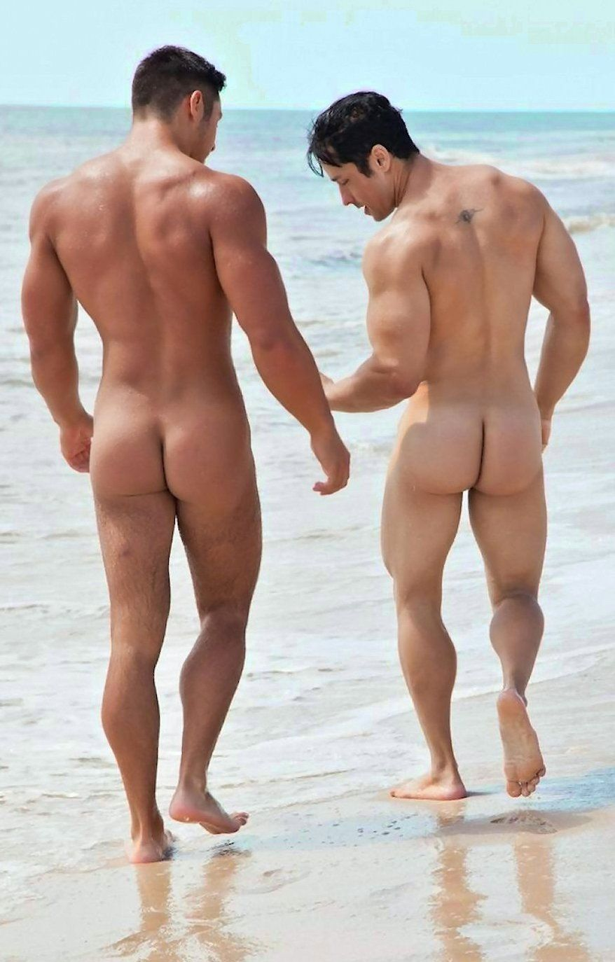 Gay sexy boys butts it undoubtedly does the 4