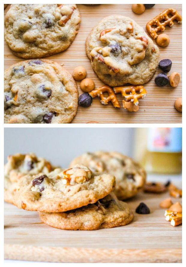Sweet tomatoes chocolate chip cookie recipe