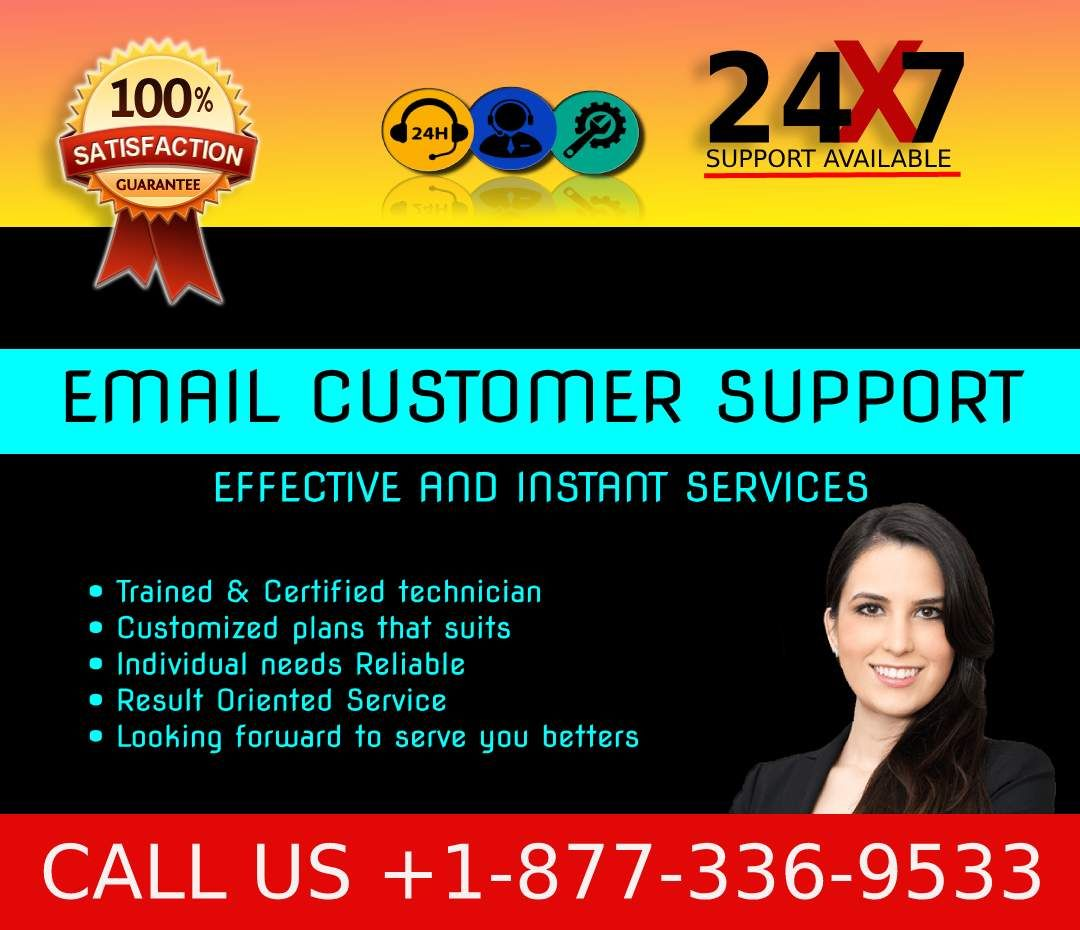Email Customer support number 18773369533 USA by