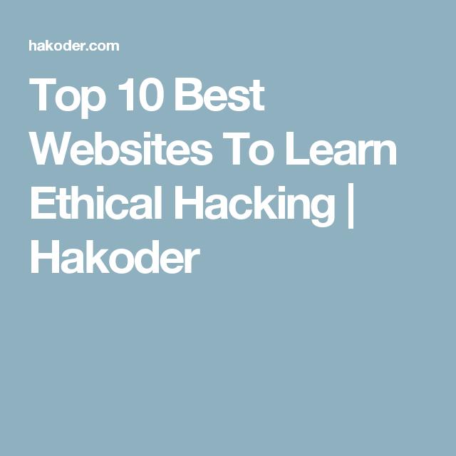 websites to cheat