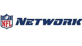 Nfl Network Watchnewslive Tv Nfl Network Nfl Allianz Logo