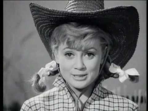 Gitte Ich Will Nen Cowboy Als Mann 1963 1974 1998 Schlager Musik Country Music Stars Lieder
