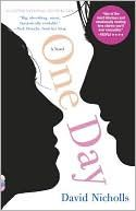 One Day Barnes Noble One Day David Nicholls Powells Books Paperback Books
