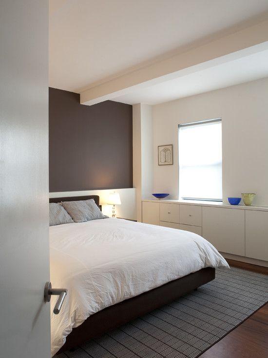 Contemporary Bedroom Ideas Designs 3 Magnificent Ideas