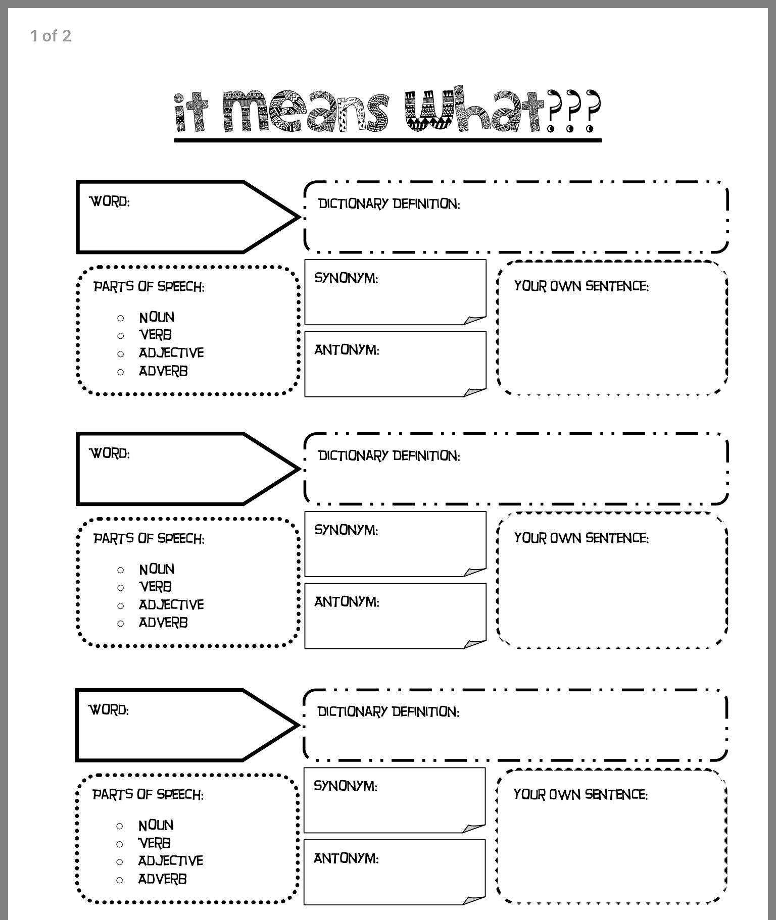 Pin By Mary Wilkinson On Literacy Books