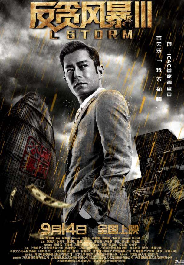 Nonton Movie L Storm Subtitle Indonesia nontonmovie