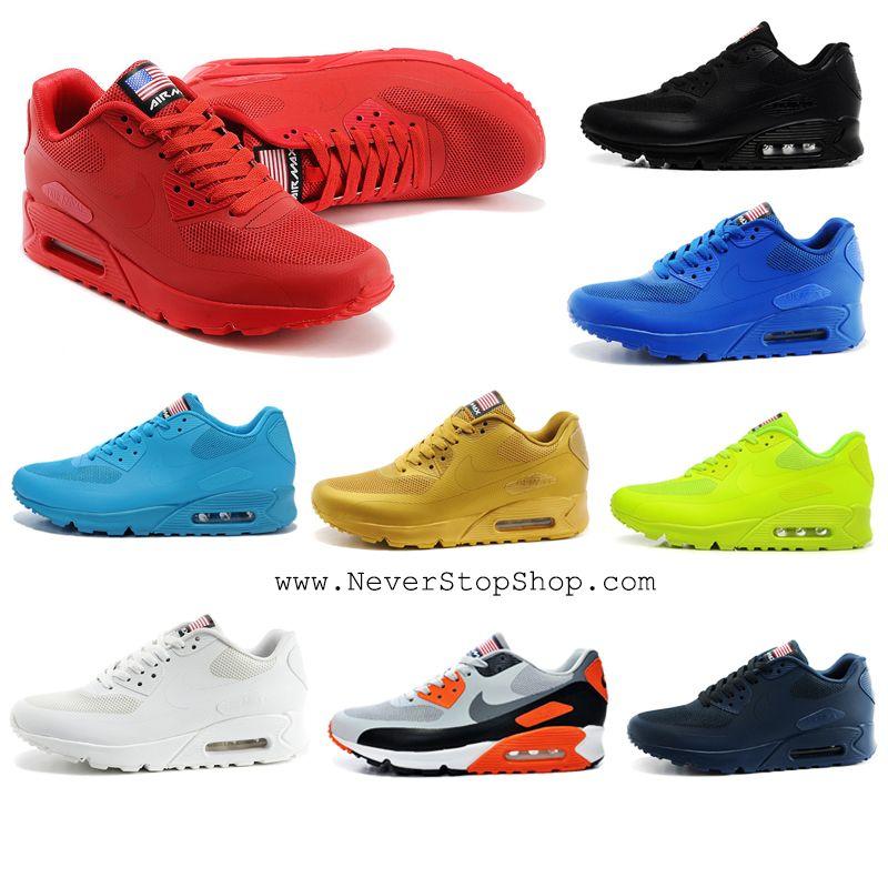 shop giày nike air max 2015