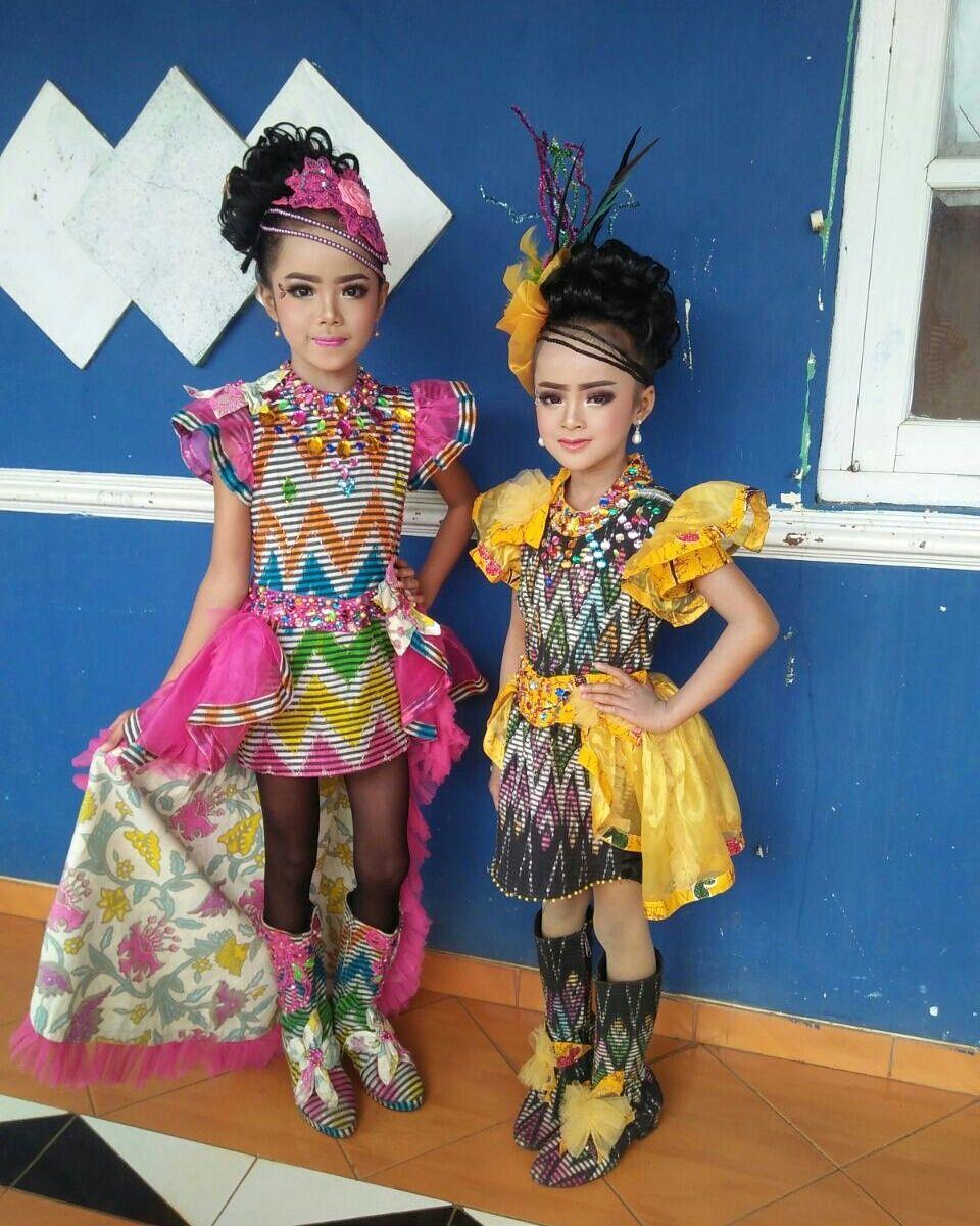 Pin oleh Ririn dias dias nova di Batik jepara indonesia