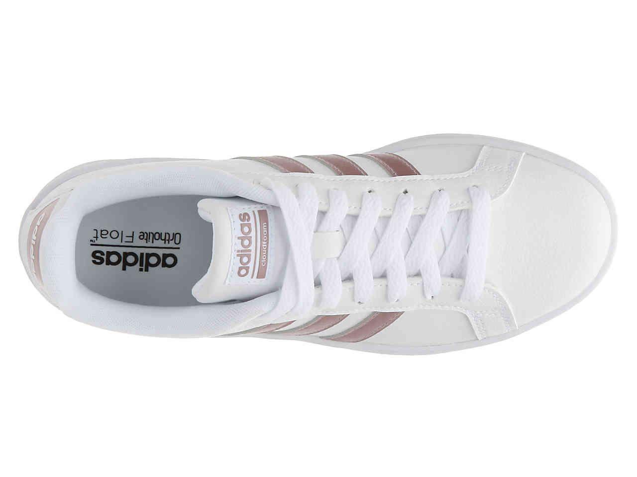 scarpe adidas vantaggio delle scarpe da donna dsw file di stile