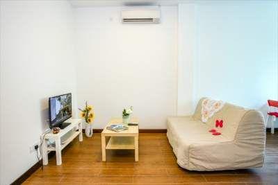 Singapore Landed Room For Rent Kembangan Bedok Sg No Agent Fee Ilivesg