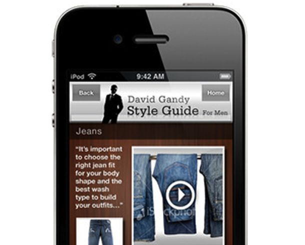 david gandy style blog camisas rushmore cool gadgets pinterest david gandy style and. Black Bedroom Furniture Sets. Home Design Ideas