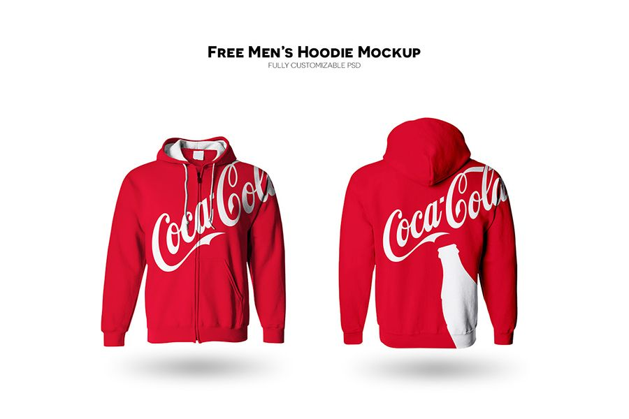 Download Free Design Resources Is Coming Soon Hoodie Mockup Hoodie Mockup Free Clothing Mockup