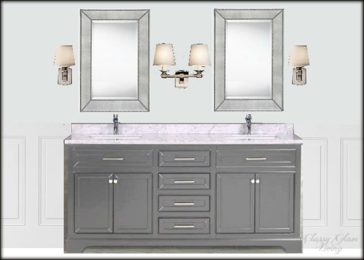 Bathroom Sinks Home Hardware master suite series - master ensuite | home, hardware and of