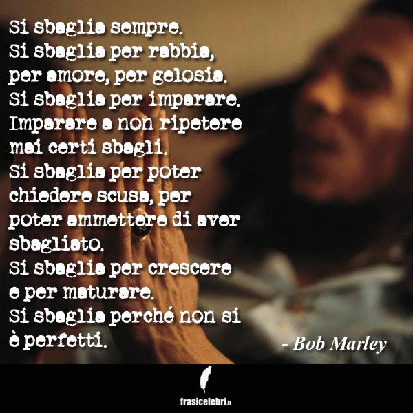 Frasi Amicizia Bob Marley.Su Frasicelebri It Trovi Le Citazioni Piu Belle E Gli Aforismi Piu Famosi Vai Su E Vota La Tua Frase Preferita Frasi D Amore Citazioni Citazioni Poetiche