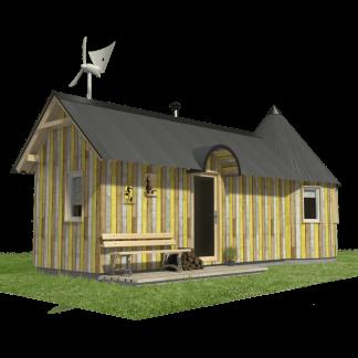 Log Home Plans 40 Totally Free Diy Log Cabin Floor Plans Log Cabin Floor Plans Log Cabin Plans Diy Log Cabin