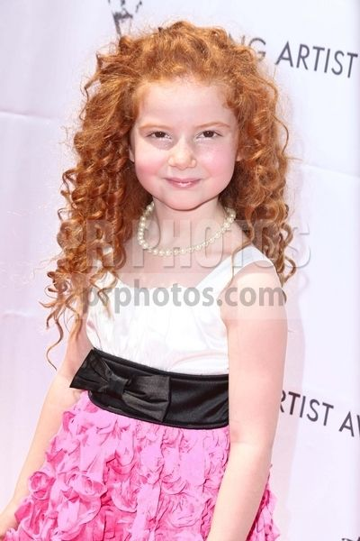 Francesca Capaldi Chloe Dog With A Blog Dog With A Blog
