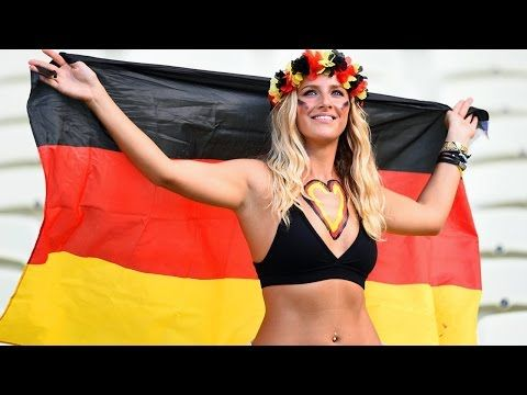 Amazing Facts About Germany Top  Archive