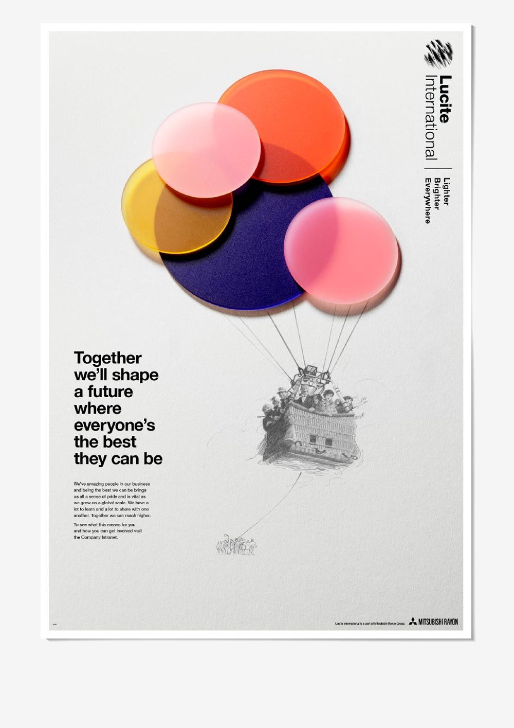 Related image Campaign posters, Employee engagement