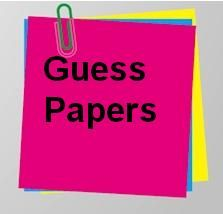 best websites to order coursework US Letter Size Undergrad 84 pages