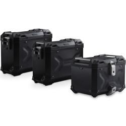 Photo of Motorcycle bags