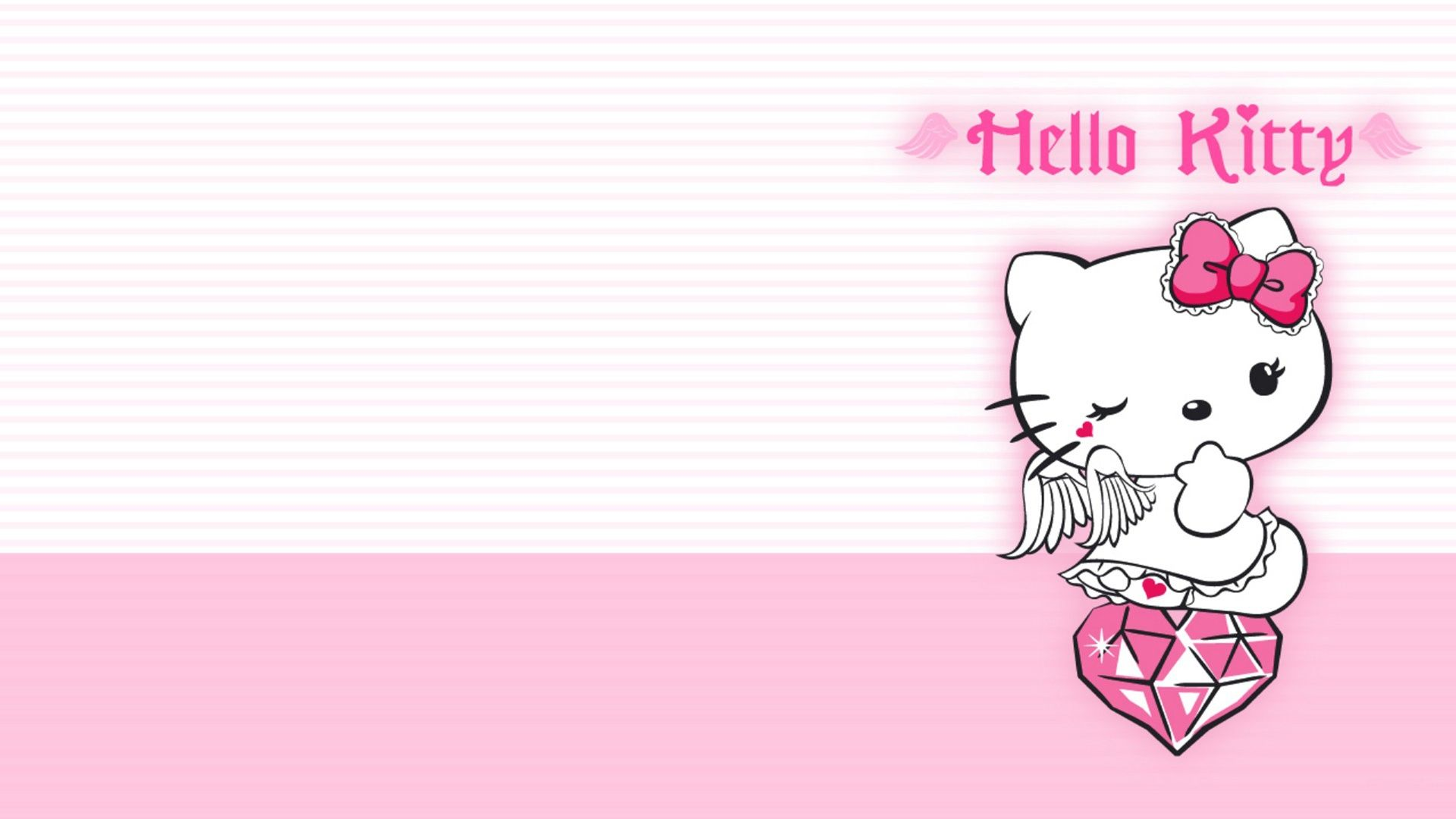 Cool Wallpaper Hello Kitty Angel - c238a0af57df7e4f4cdcf44c6ea0b1ff  2018_223488.jpg