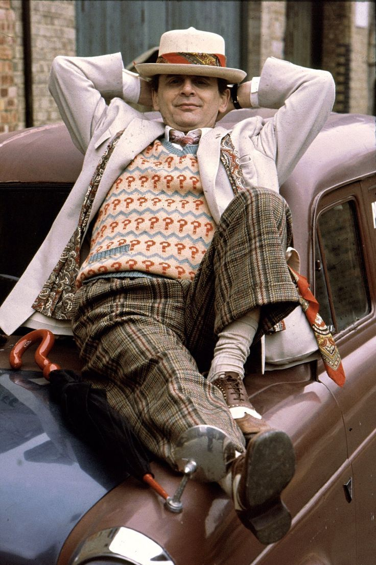 Sylvester McCoy (born 1943) naked (92 foto and video), Topless, Sideboobs, Boobs, braless 2019