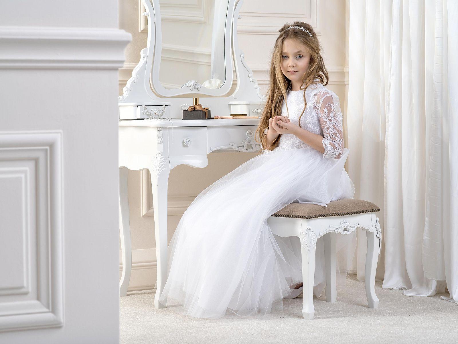Lace bridesmaid bolero jacket a beautiful lace bolero jacket with