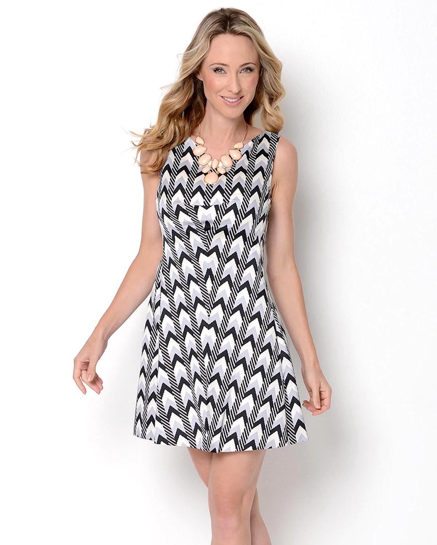 Rachel Roy Discount Gowns: Dresses, Fashion, Rachel Roy Dresses