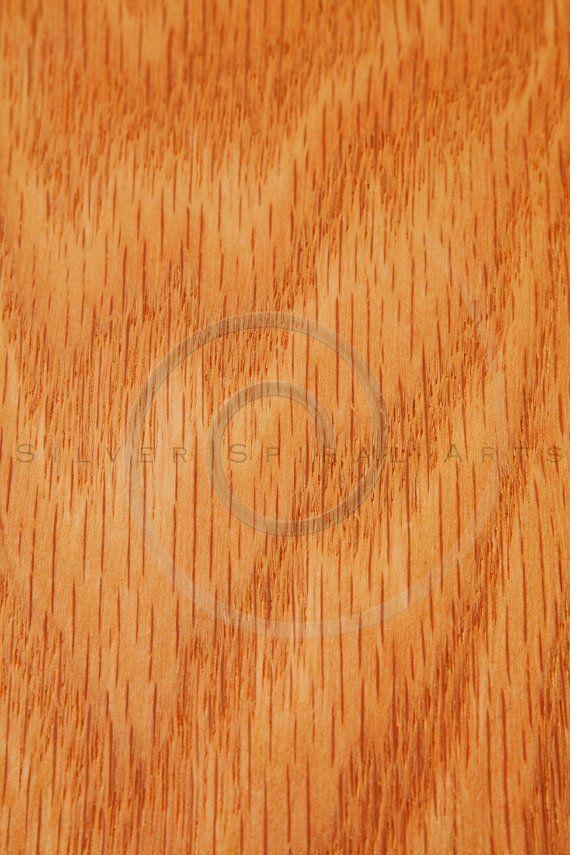 Bamboo Wood Floor Photoshop Background Background For