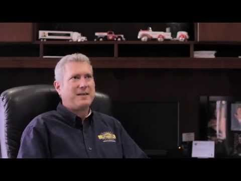 For over 30 years we have been providing St. Louis Residential, Commercial, and Geothermal HVAC Solutions.  All of us at Scott-Lee Heating Company realize that our customer is the single-most important person to the life of our business. Our customer is not dependent on us, we are dependent on our customer.  Call us today at (314) 756-9444 to experience the Scott-Lee difference for yourself.  http://scottleeheating.com/company-profile/