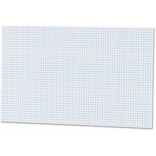 Ampad Quadrille Double Sided Pad 11 X 17 White 4x4 Qua Https Www Amazon Com Dp B00275qxlg Ref Cm Sw R Pi Dp X P0lqyb6r3edrp Paper Pads Pad Writing Pad
